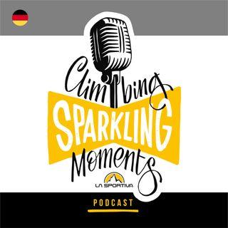 Climbing Sparkling Moments TRAILER DE