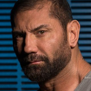 LTT 152: BATISTA NOT WELCOME BACK??