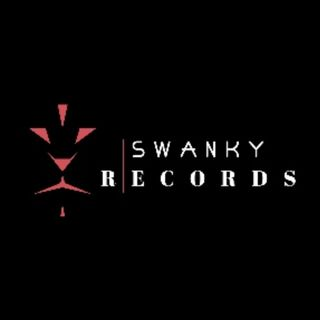 Swanky Records™️