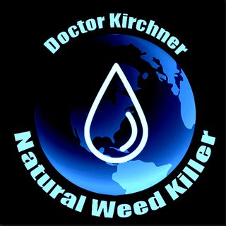 What Does Natural Weed Killer and a cooking demo having in common?