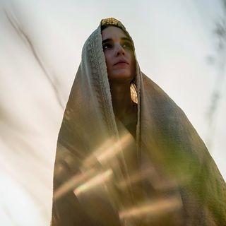 Mary & the Apocalypse