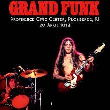 Classic Rock Report June 20