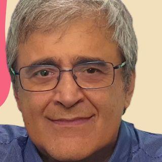MAZZUCCO live: in vigilante attesa (con l'avvocato Erich Grimaldi) - Puntata 137 (24-04-2021)