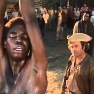 How We Got Our Slave Names And Slave Religions...
