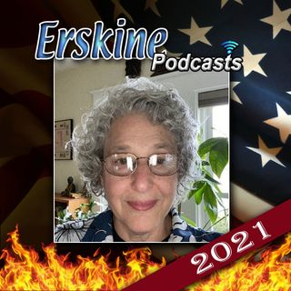 Dr. Meryl Nass M.D.- epidemics... natural or man-made. (ep#1-9-20)