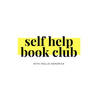 Self Help Book Club