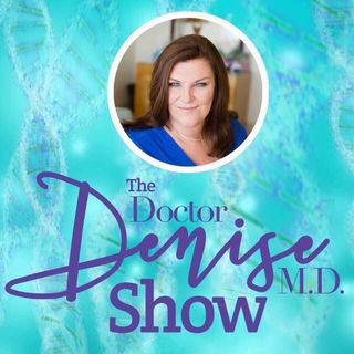 The Dr. Denise Show