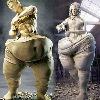 Nada más veo la comida y engordo! Porqué engordo si ni como? Obesidad: Prevención y tratamiento