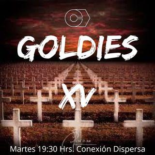 Goldies XV
