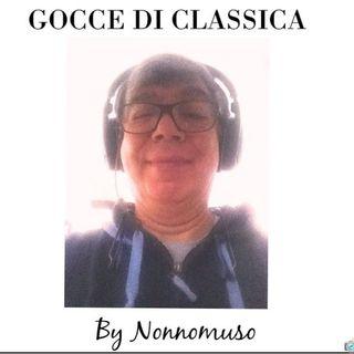 GOCCE DI CLASSICA 4