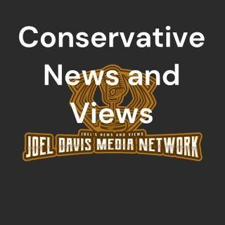 Conservative News and Views Biden still lying about Afghanistan! #live