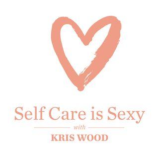 Kris Wood