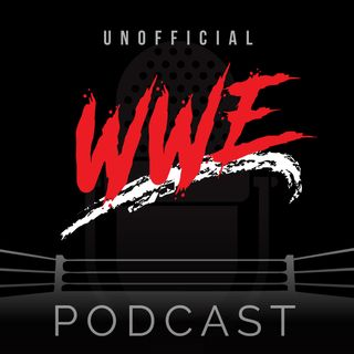 "5 Years Later - Undertakers Undefeated Streak Ends, Ronda Rousey Says Wrestling is ""Fake"" & Dave Meltzer Gets Destroyed"