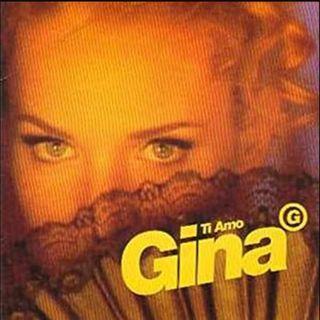Gina G TI AMO - BASSTOWN VOCAL CLUB MIX -