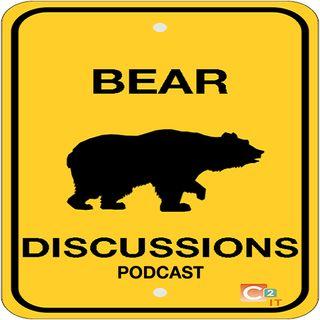 BEAR Discussion-Nyhus Enterprises LLC
