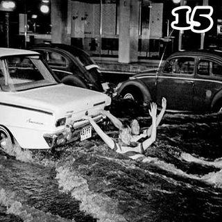 15º Friendzonismo Por Accidente