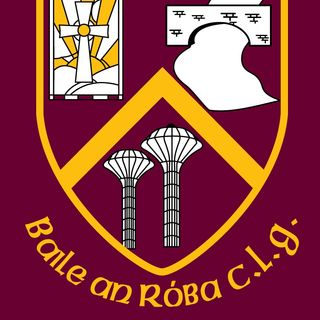 Ballinrobe GAA Club
