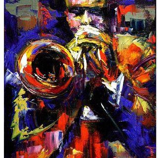 Craig Elliott Presents...Soundscapes 4/12/18