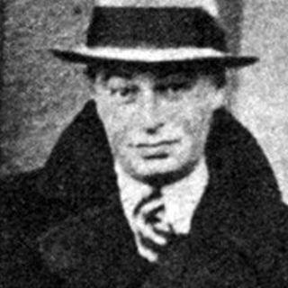 CAMPEÓN - Arpad Weisz, l'uomo che inventò il football