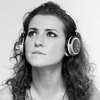 Il podcast come alleato in strategie di Content Marketing: intervista a Tonia Maffeo