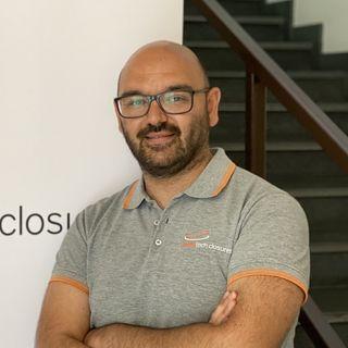 """THE CIO POINT OF VIEW - Carlo Iuliano (Easytech Closures): """"L'IT con le scatolette di tonno? C'entra eccome"""""""