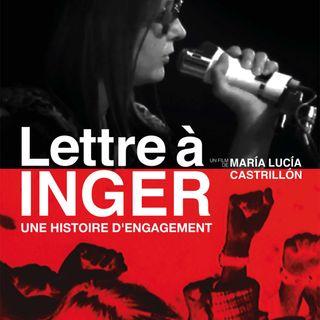 Critique du Film Lettre à Inger | Ciné Parler