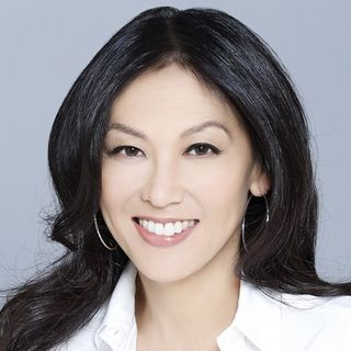 Amy Chua on Political Tribes