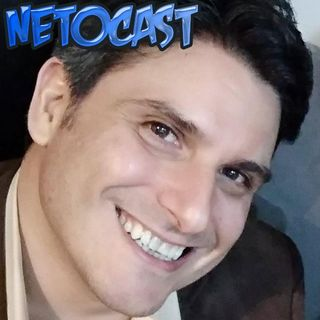 NETOCAST 868 DE 24/07/2017 - GIRO NETOCAST