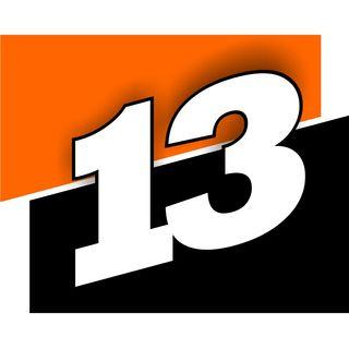 N° 13 - chínguese una michelada !!!