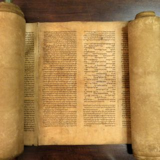 The Torah: How do we interpret it?