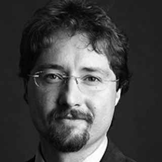 """FABERGAMO: """"Imperfezione:""""dai diamanti o dal letame""""...Telmo Pievani e il pensiero deandreiano"""" intervista di Gerardo Ferrara"""