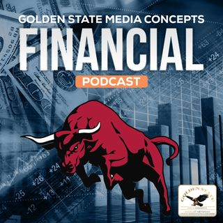 GSMC Financial News Podcast Episode 55: A Trip Down (the) Amazon