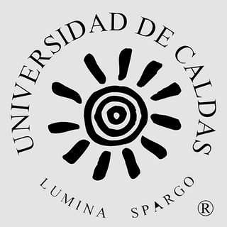 Forum-Universidad de Caldas