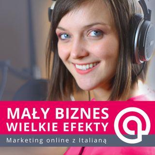 [14] Jak możesz wykorzystać e-mail marketing automation - nawet w małym biznesie online