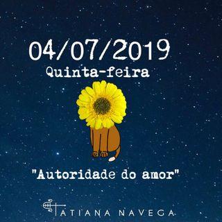 Novela dos ASTROS #27 - 04/07/2019