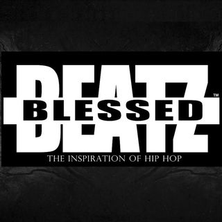 Blessed Beatz EP 25-- DeAndre Moore discusses living with HIV & International condom day