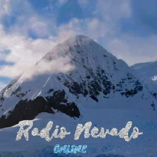 Nevado Radio
