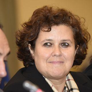 Intervista a Luisa Rizzitelli