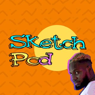 Introduction to Sketchpod
