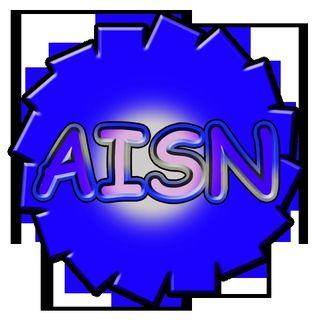 AI Sports Network