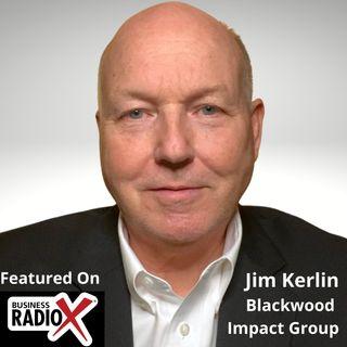 Jim Kerlin, Blackwood Impact Group