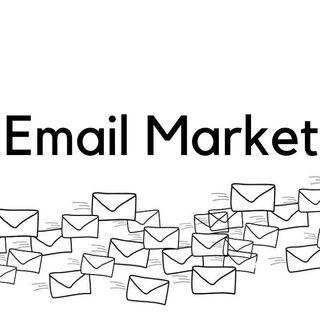 Cómo hacer Email marketing | 1 |