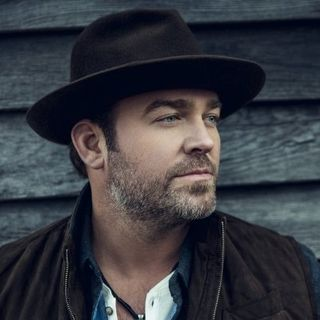 Episode 10 - LEE BRICE