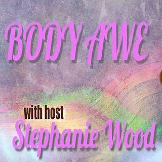 Body Awe