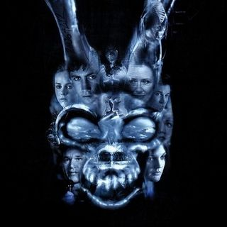 ESOTERIC HOLLYWOOD: Donnie Darko & The Box Decoded