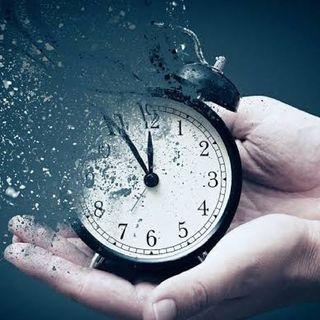Ep 19 - Administra Tu Tiempo