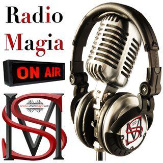 Radio Magia Show