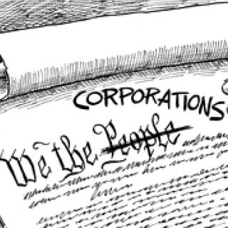Citizens United: Six Years Later