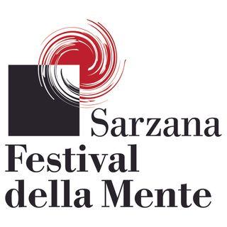 """Luca Boscardin """"Festival della Mente"""""""