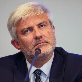 """ENIT, Presidente Palmucci: """"L'Italia resta la destinazione n.1 per i turisti di tutto il mondo"""""""